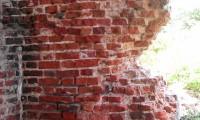 20120807-3-2-1-0 восточная стена кладка слева 2012