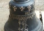 2014-09-12-Колокол-120-кг.-3-576x1024