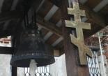 2014-09-14-Звонница-2-576x1024